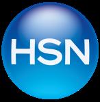 HSNLogo2009a_3D_Blue