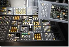Image: HSN Studio Equipment