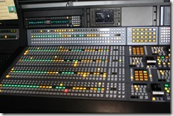 Image: HSN Studio Equipment