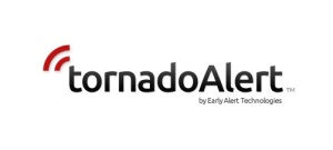 TornadoAlert by Early Alert
