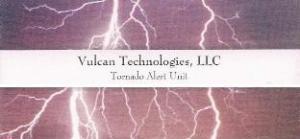 Vulcan Technologies, LLC