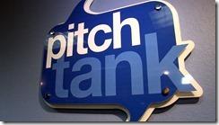 Pitchtank Logo