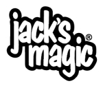 Young Innovator Competition Sponsor Jack's Magic