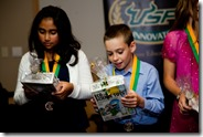 2012-USF-YIC-Finals-4330