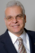 Dr. Paul Sanberg
