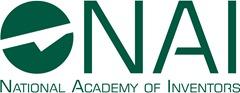 NAI_with_logo_Green_1200x466