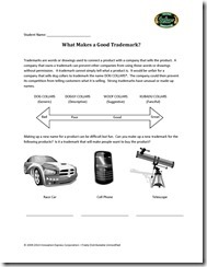 IE_Curriculum_L1_Brands_Page_2