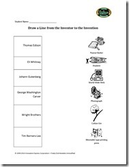 IE_Curriculum_L1_Famous_Inventors