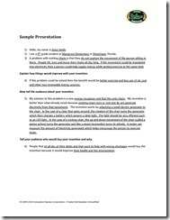IE_Curriculum_L1_Presentation_Page_2