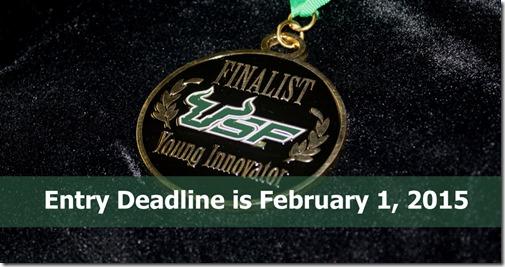 2015-Finalist-Medal-Deadlin
