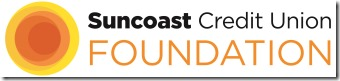 Suncoast Credit Union Foundation