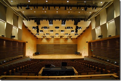 1259-Music-Concert-Hall-02_lrg